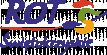 Regionalna Organizacja Turystyczna Województwa Świętokrzyskiego