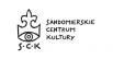 Sandomierskie Centrum Kultury
