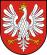 Urząd Miasta Sandomierz