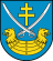 Logo powiatu staszowskiego