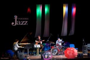 Ponidzie Jazz Festiwal