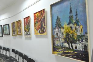Wydarzenia związane z Buskim Samorządowym Centrum Kultury ~ Jędrzejów