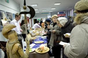 Dzień Otwarty CIT 15XII2011