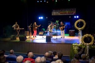 Wydarzenia związane z Buskim Samorządowym Centrum Kultury ~ Dzien Otwrty CIT 15XII2011