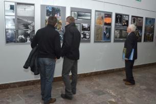 XV Ogólnopolski Przegląd Fotograficzny Ponidzie 2011