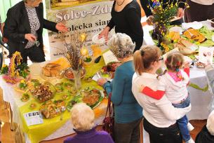 Festiwal Smaków