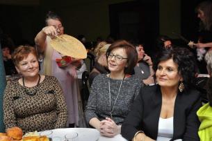 Wydarzenia związane z Buskim Samorządowym Centrum Kultury ~ Comber Babski