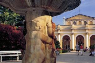 Wydarzenia związane z Buskim Samorządowym Centrum Kultury ~ Buske Grażyna spotkanie