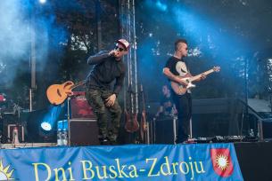 Dni Buska 2013