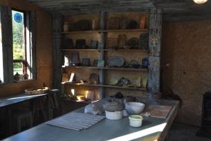 Wydarzenia inne ~ Dziedzictwo Kulinarne