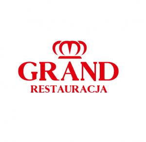 GRAND Restauracja - imprezy okolicznościowe, stypy, wynajem sal, żywienie grup (wycieczki, catering), abonamenty obiadowe dla dzieci i dorosłych