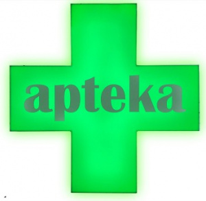 Apteka Plus