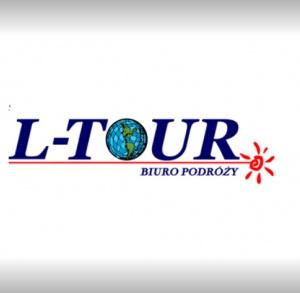 Biuro Podróży L-Tour Busko-Zdrój