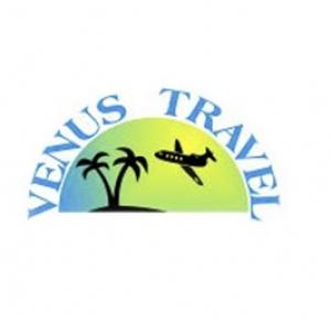 Venus Travel. Biuro podróży
