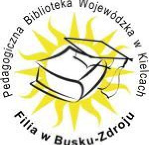Pedagogiczna Biblioteka Wojewódzka - Filia w Busku-Zdroju