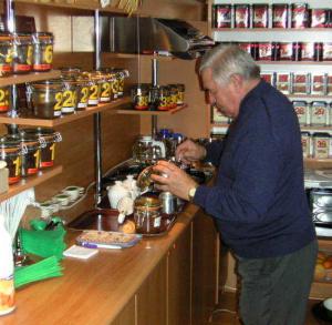 Smak Kawy i Herbaty