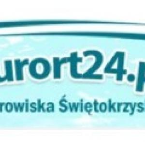 Przedsiębiorstwo Wielobranżowe Rafał Kliś