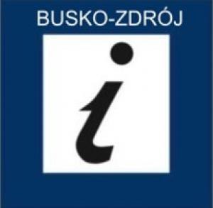 """noclegi ul.Bajkowa  6 """"Willa Paulinka"""""""