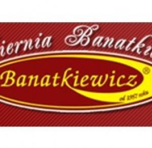 Banatkiewicz