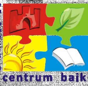 Europejskie Centrum Bajki w Pacanowie (ECB)