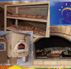 Izba Chleba