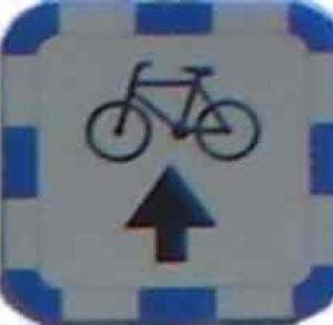 Ścieżka rowerowa Busko-Wełecz-Kameduły