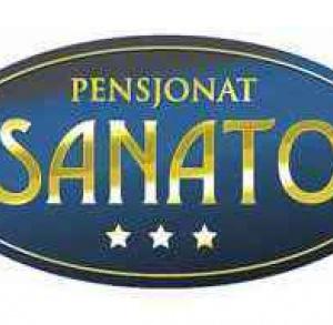 Pensjonat Sanato