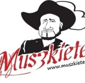 Muszkieter-usługi komunikacyjne