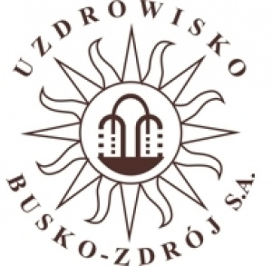 Uzdrowisko Busko-Zdrój S.A.-Wypożyczalnia rowerów