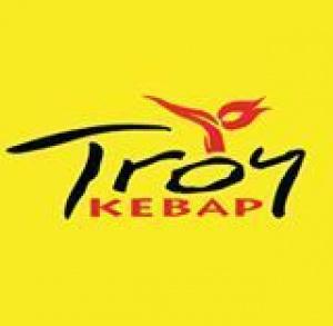 Troy Kebab