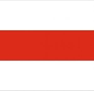 czerwony Busko-Solec