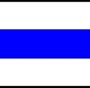 niebieski Pińczów-Wiślica