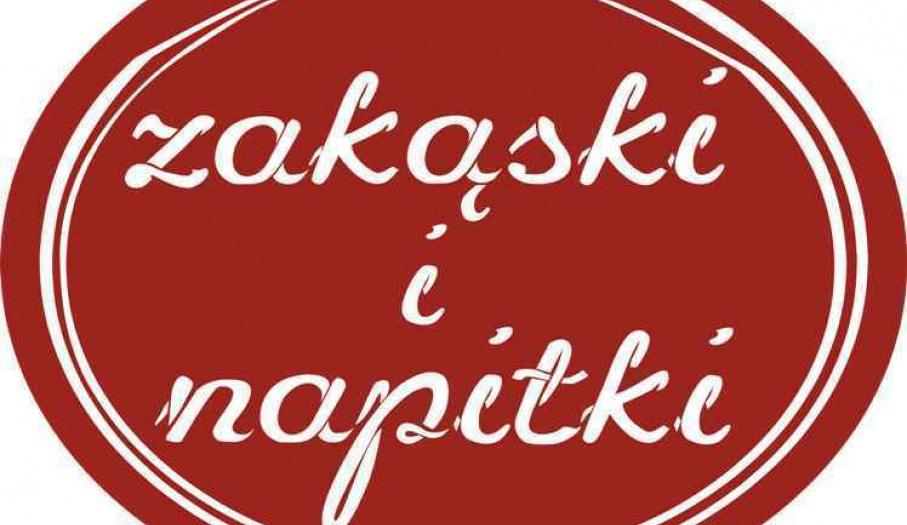 Zakąski i Napitki