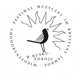 Program XXV MFM im. Krystyny Jamroz