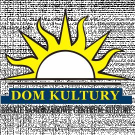 """Regulamin XXXIV Przeglądu Plastyki """"Ponidzie 2019"""""""