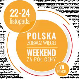 POLSKA ORGANIZACJA TURYSTYCZNA INFORMUJE
