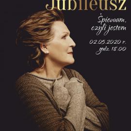 Diamentowy jubileusz Ireny Santor