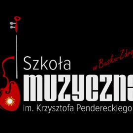 Ostatnie dni rekrutacji do Szkoły Muzycznej I stopnia im. Krzysztofa Pendereckiego w Busku-Zdroju