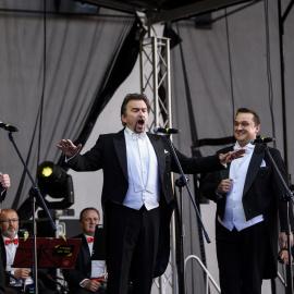 Gala Festiwalowa