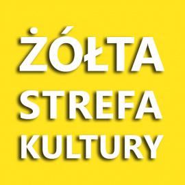 Żółta strefa kultury