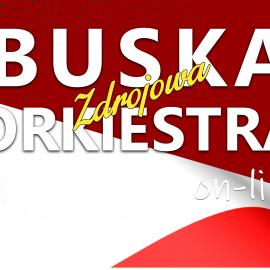 Koncert on-line