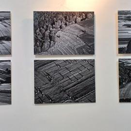 Wystawa Andrzeja Łady