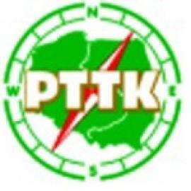 Z życia PTTK