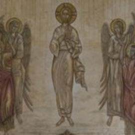 Wydarzenia w Parafii p.w. Św. Brata Alberta