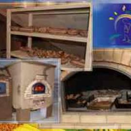 W Izbie Chleba
