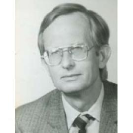 Podróżnik i Publicysta - Wojciech Dworczyk