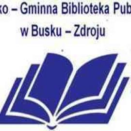Pokaz multimedialny w Bilbliotece Publicznej