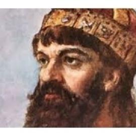 KONFERENCJA NAUKOWA  Z OKAZJI 1050 - LECIA  CHRZTU