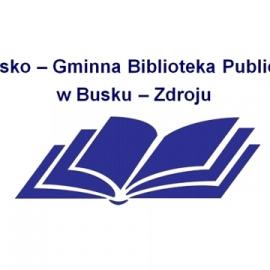 """""""Noc Bibliotek"""" w Bibliotece Publicznej"""