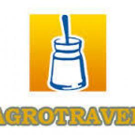 Wizyta w terenie - Agrotravel 2017